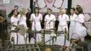 Kajda - Pri svetem Roku