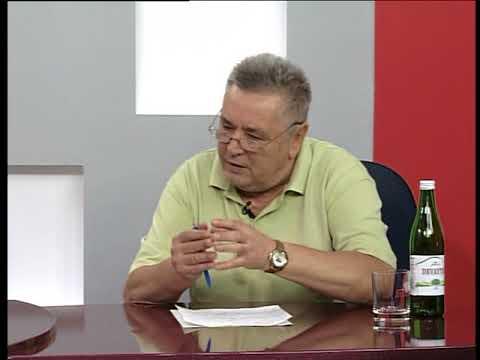 Актуальне інтерв'ю. Які ризики може мати повернення М. Саакашвілі в Україну?