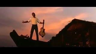 Chand sitare phool aur khushboo | Sung by Amit - Karaoke Kumar Sanu | Hrithik Roshan | Kaho naa..
