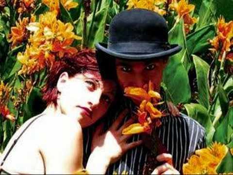 Клип The Dresden Dolls - Slide