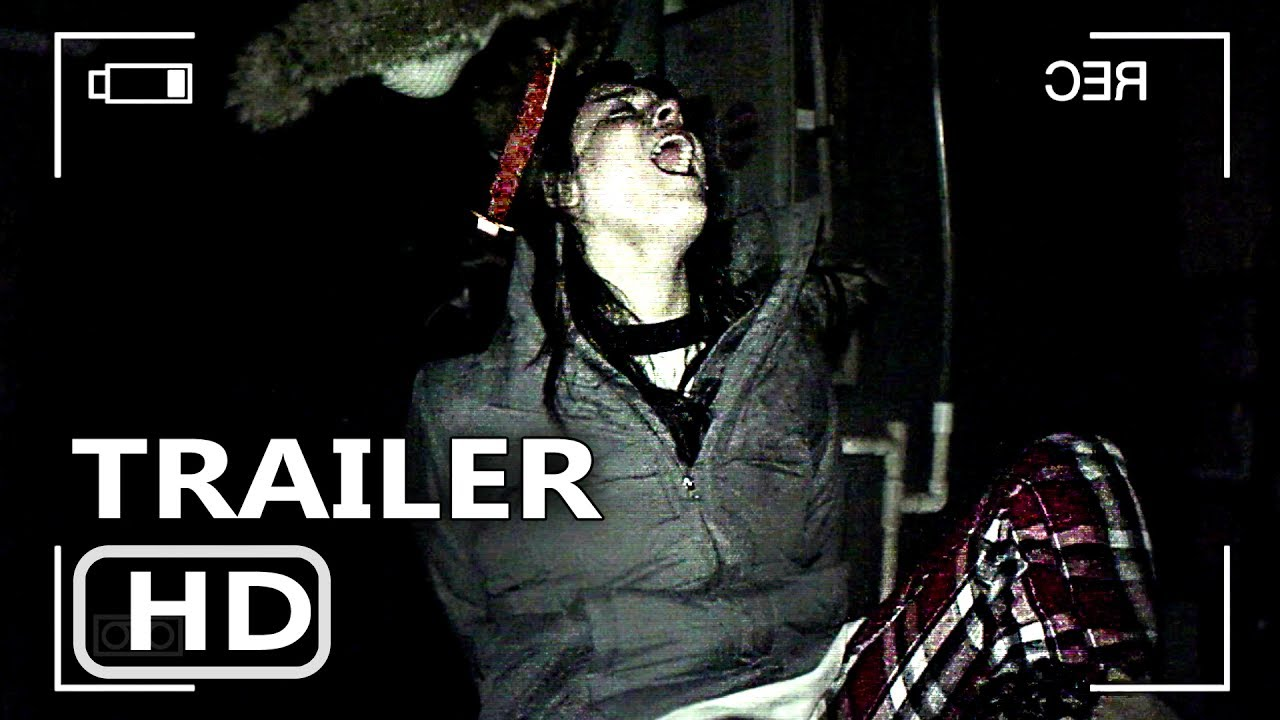 Download LAKE ALICE Trailer (2017)