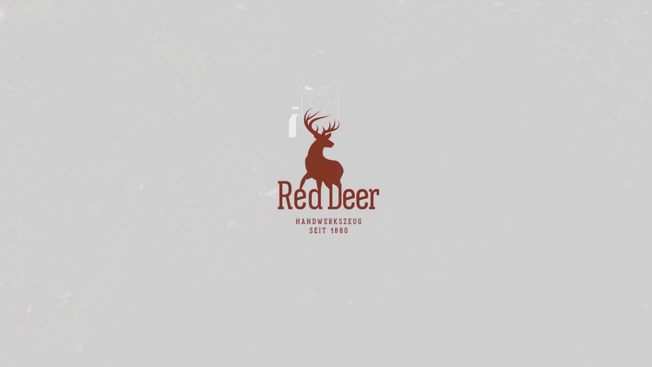 red deer barber clipper no 1 english youtube