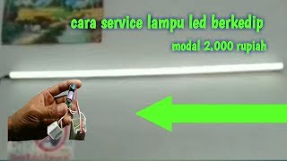 All Clip Of Perbaiki Lampu Led Bhclip Com