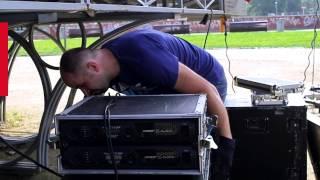 Technik realizacji nagrań i nagłośnień