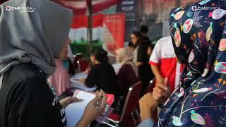 Kajian Akbar HIJUP Jakarta