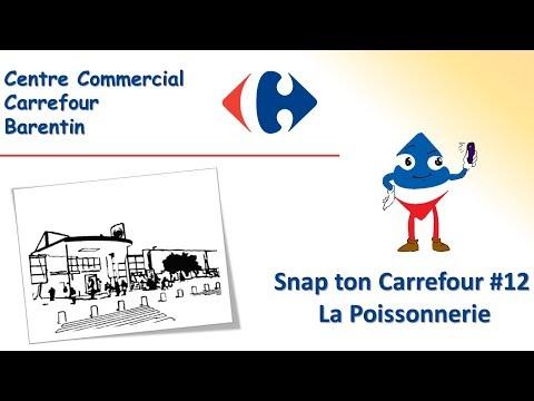 #12 La Poissonerie