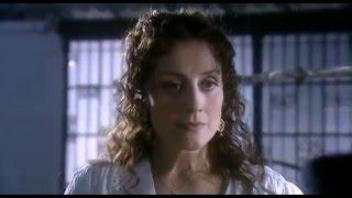 Разбитое зеркало (Mirall trencat), Испания (Spain), сериал 2002 г., 1 серия