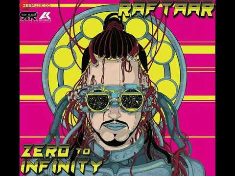 Raftaar - Mundeya Di Mautt Ft. Yunan *Uday Sachdeva* (Zero To Infinity)