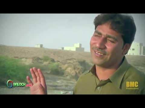 Chinco Lota Taraᴴᴰ   Asim Baloch   Shah Jan Dawoodi  OBaloch com    Vol 13360p