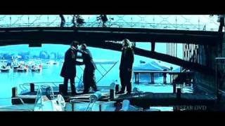 KAATRAI NIRUTHI - ASAL {5.1 DOLBY DIGITAL} DVD