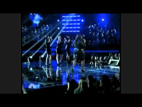 Kim Yarbrough Performances The Voice