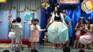 我的影片103 04 30灰姑娘戲劇欣賞 thumbnail