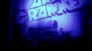 Andy Grammer - Opening + Fine By Me (Live at House of Blues Anaheim)