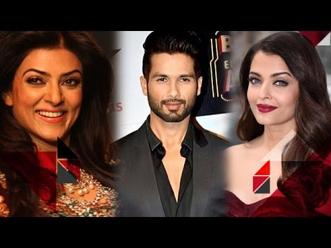 Thumbnail: Bollywood's Obsession With Cosmetic Surgery | Planet Bollywood | Big Story