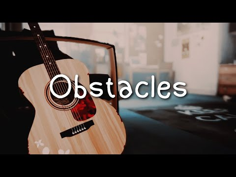 Obstacles by Syd Matters (Life Is Strange) Lyrics