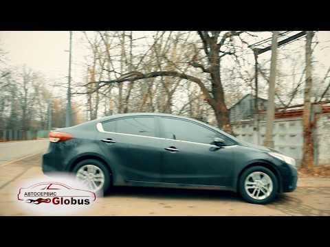 АвтоДефицит - Купить контрактный двигатель из Японии. Запчасти и автосервис в Новокосино, Москва