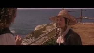 La Letra Escarlata manuel campo   YouTube 360p