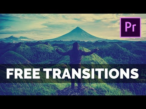 free-premiere-pro-transitions-pack-with-sound-effects-download-(tutorial)