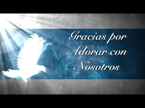 Genesis Spanish Live Stream