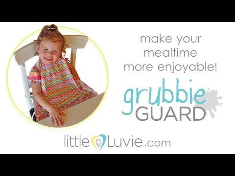Grubbie Guard