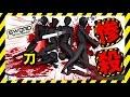 ただ惨殺するゲーム -Sword With Sauce