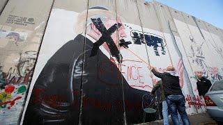 2017-12-07-13-12.Strike-across-West-Bank-after-Trump-s-Jerusalem-move