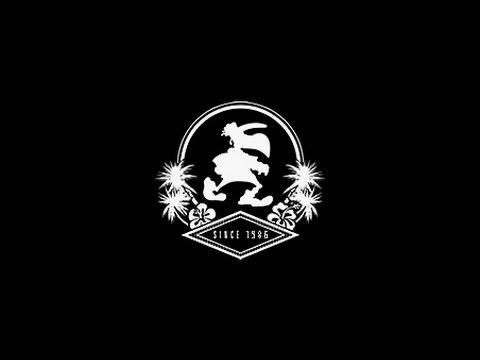Pericos - Show 10 Años (28/12/1997) audio completo