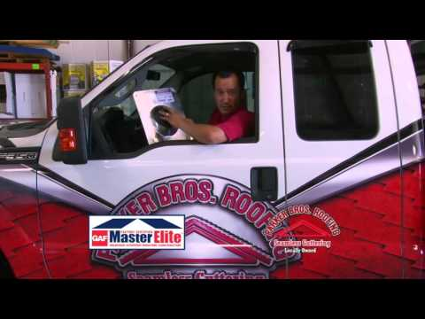 Parker Brothers Roofing 13 Views · 0:47