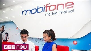 Mobifone đã hoàn thành chuyển đổi sim 11 số về 10 số