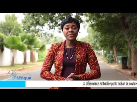 Les Succès d'Afrique N°24 (Emission télé)