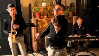 Lucian Seres si Formatia - La toti ni-i greu ( LIVE 2014 )