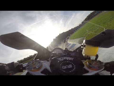 Session 4 with Neil McKenzie 25th Oct 2014