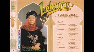 Lebaran / Soneta Girls