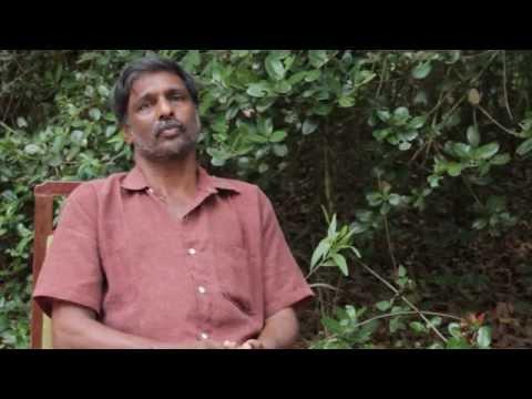 Psoriasis (സോറിയാസിസ്) : മോഹനൻ വൈദ്യർ