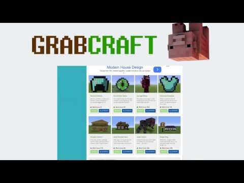 Looking for minecraft blueprint maker app youtube looking for minecraft blueprint maker app malvernweather Gallery