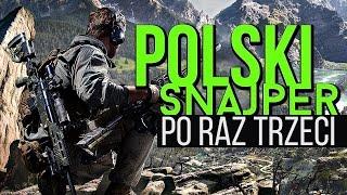 Polski snajper jak Far Cry - 3 godziny ze Sniper: Ghost Warrior 3!
