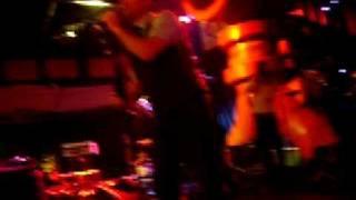 Rafet Elroman  - Yalanci Sahidim L  Concert 13 Feb. Enschede -
