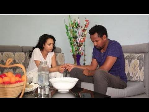 የኔ ፍቅር ናፍቆት አልፈልግም drama ethiopian film 2021  best ethiopian film