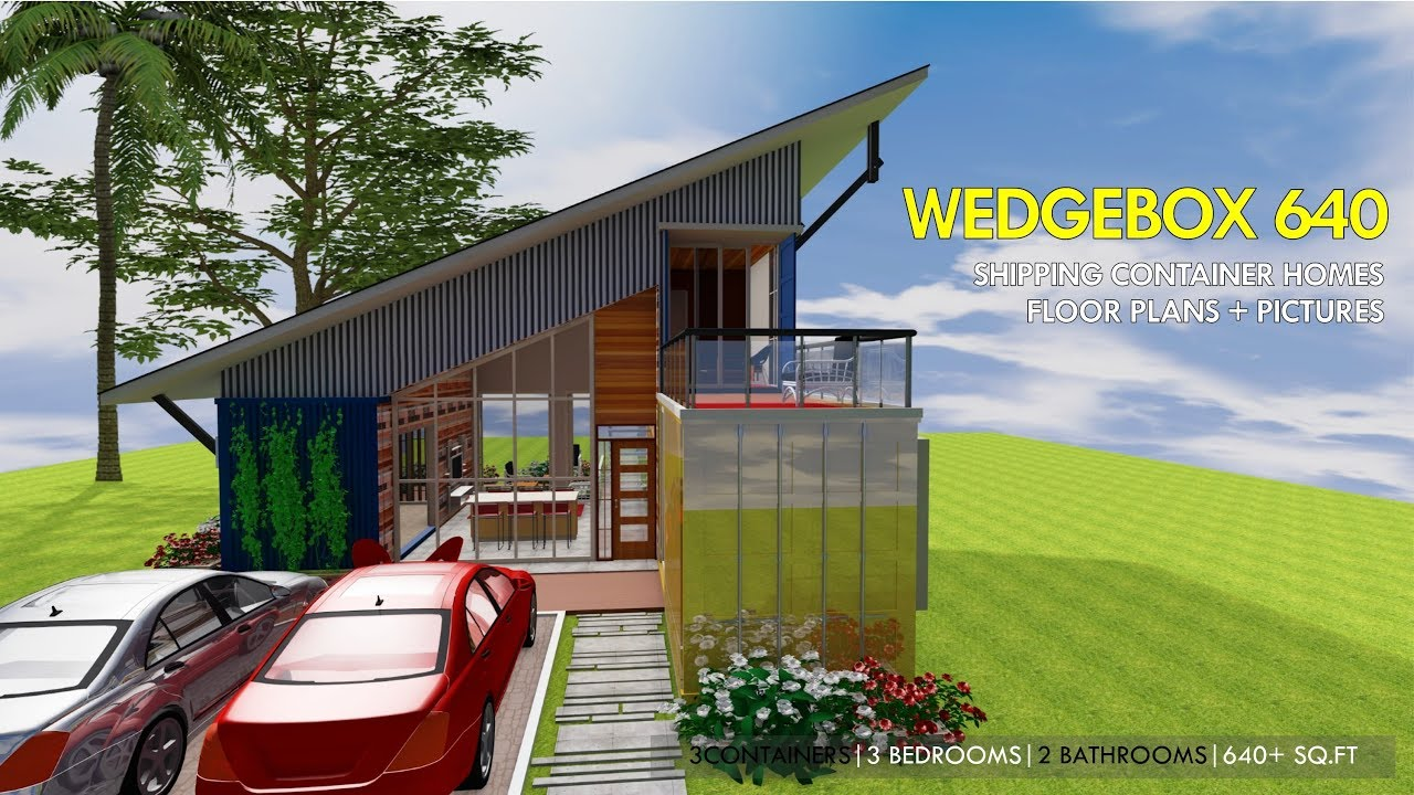 container home plans shipping container homes plans and modular prefab design 12665