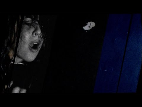 """He Whose Ox Is Gored - """"Paralyzer"""" (Official Video)"""
