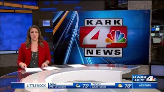 Arkansas woman convicted of killing husband in porn dispute KARK