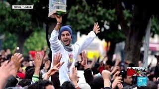Tunisie : 10ans après, deux grands témoins se souviennent de la révolution