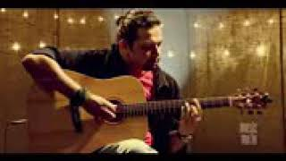 Oru poovine nisha shalabham- Music Mojo