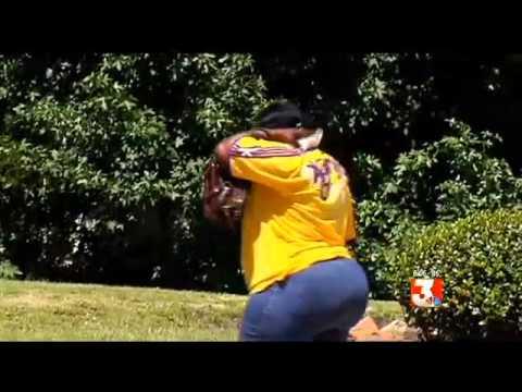 Jackson police shoot and kill Pit Bull MSNewsNow com Jackson, MS