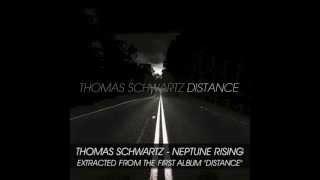 Thomas Schwartz - Neptune Rising