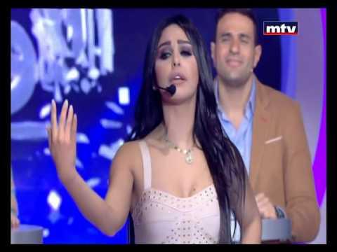 Ahla El Awkat - Season 1 - Episode 2 - 22/02/2014