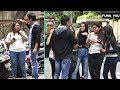 Aapko Mujhse Pyaar Ho Jayega | Roasters Series Ep. 05 - Funk You