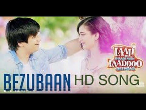 download mp3 song man Laali Ki Shaadi Mein Laddoo Deewana movie