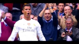 Cristiano Ronaldo ► 2016   Skills   Tricks   Goals  HD   Video Dailymotion