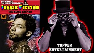 Empire actor US News The Jussie Smollett One Minute Version Remake | Topper Entertainment